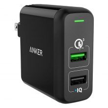 Sạc Anker PowerPort 30W - A2024