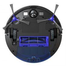 Robot Hút Bụi Eufy RoboVac 11S – T2108