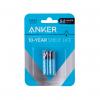 Pin Kiềm AAA ANKER Alkaline - B1820