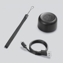 Loa Bluetooth Di Động Anker Soundcore Ace A0 - A3150